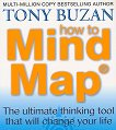 How to Mind Map - Tony Buzan -