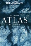 The Times: Reference Atlas of the World -