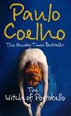 The Witch of Portobello - Paulo Coelho -