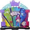 """Rainbow Rocks - Pinkie Pie - ����� � ��������� �� ������� """"My Little Pony - Equestria Girls"""" - �������"""