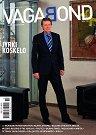 Vagabond : Bulgaria's English Magazine - Issue 111-112 / 2015-2016 -