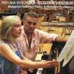 Павлина Доковска - Liszt, Scriabin, Prokofiev -