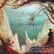 Иво Върбанов - Johannes Brahms -