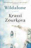 Wildalone - Krassi Zourkova - книга