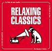 Relaxing Classics - 2 CD -