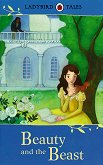Beauty and the Beast - Vera Southgate - учебник