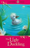 The Ugly Duckling - Vera Southgate -