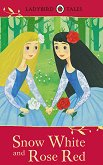 Snow White and Rose Red - Vera Southgate -