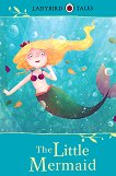 The Little Mermaid - Vera Southgate -