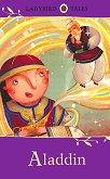 Aladdin - Vera Southgate -