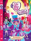 Ever After High: �������� ���������� -