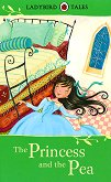 The Princess and the Pea - Vera Southgate -