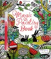 Magic Painting Book - �����