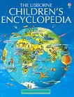 The Usborne Children's Encyclopedia - Jane Elliot -