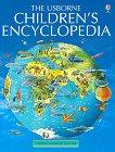 The Usborne Children's Encyclopedia - книга