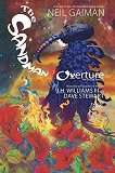 The Sandman: Overture - Deluxe Edition - Neil Gaiman -