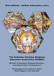 Method of Teaching in Religious Education. Learning by Heart or by Experience - Risto Aikonen - Andrian Aleksandrov (eds.) -
