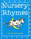 Nursery Rhymes -