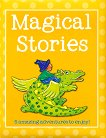 Magical Stories -