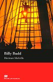 Macmillan Readers - Beginner: Billy Budd - Herman Melville -