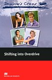 Macmillan Readers - Elementary: Shifting into Overdrive - C. J. Anders -
