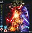 Star Wars VII - ������ �� �������� - ����
