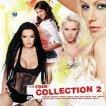Folk Collection - 2 -