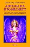 Ангели на изобилието - Дорийн Върчу, Грант Върчу - книга