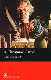 Macmillan Readers - Elementary: A Christmas Carol - Charles Dickens -