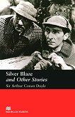 Macmillan Readers - Elementary: Silver Blaze and Other Stories - книга