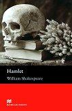 Macmillan Readers - Intermediate: Hamlet - книга