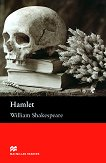 Macmillan Readers - Intermediate: Hamlet - William Shakespeare -