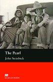 Macmillan Readers - Intermediate: The Pearl -
