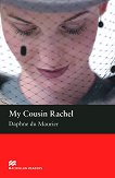 Macmillan Readers - Intermediate: My Cousin Rachel -