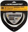 Комплект за скорости - Universal Sport - Аксесоар за ремонт и поддръжка на велосипед -