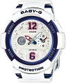 "Часовник Casio - Baby-G BGA-210-7B2ER - От серията ""Baby-G"" -"