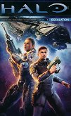 Halo - vol. 1: Escalation - Chris Schlerf, Sergio Arino, Ricardo Sanchez -