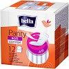 Bella Panty Soft Comfort - Ежедневни дамски превръзки в опаковка от 12 броя -