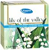 Kappus Lily of the Valley Luxury Soap - Сапун с аромат на момина сълза -