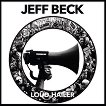 Jeff Beck - Loud Hailer -