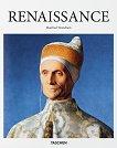 Renaissance - Manfred Wundram -