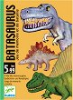 Batasaurus - Игра с карти -