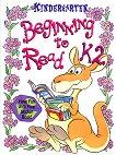 Beginning to Read K2 -