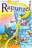 Usborne Young Reading - Series 1: Rapunzel - Susanna Davidson -