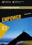 Empower - Advanced (C1): Учебник : Учебна система по английски език - Adrian Doff, Craig Thaine, Herbert Puchta, Jeff Stranks, Peter Lewis-Jones -