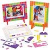 Създай сам и декорирай - Рамки за снимки - Творчески комплект -