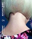 Косата днес - книга 4: Стъпка по стъпка с Георги Петков : Hair Today - book 4: Step by step with Georgi Petkov - Георги Петков -