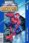Най-новото от Спайдърмен : Безсилен - част 2 - Бр. 2 / Юли 2006 - комикс