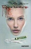 Бяло като сняг - Юн Мишлет - книга