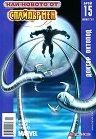Най-новото от Спайдърмен : Доктор Октопод - Бр. 15 / Август 2007 -
